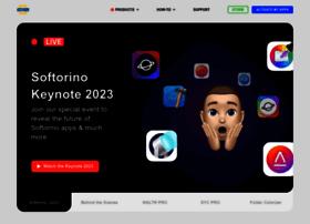 softorino.com
