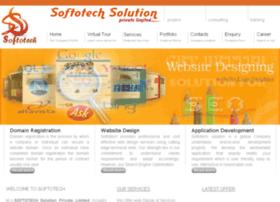 softotech.com