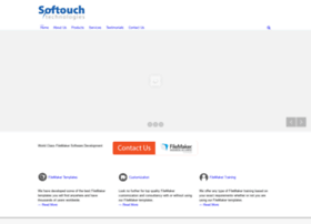 softouch.ie