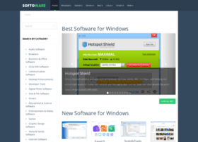 softoware.net
