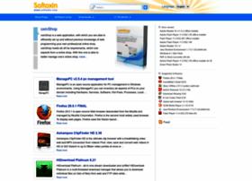 softoxin.com
