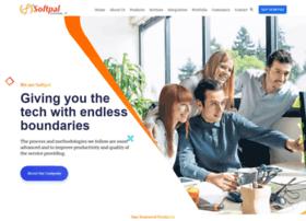 softpal.com
