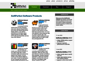 softperfect.com