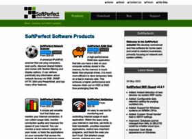 softperfect.com