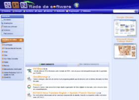 softpicks.net.br
