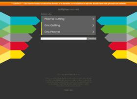softplasma.com