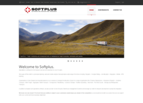 softplus.co.nz