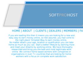 softprohost.us