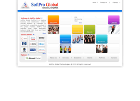 softproindia.com