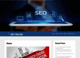 softproindia.org