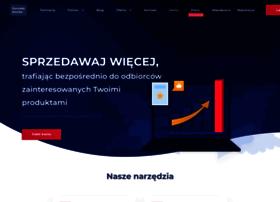 softproject.go.pl