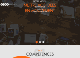 softpromo.fr