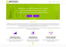 softreports.net