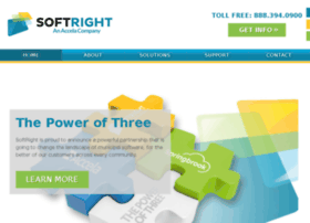 softright.com