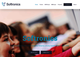softronix.com