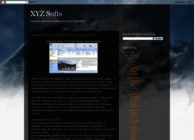 softs-xyz.blogspot.hu