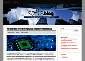 softsblog.com