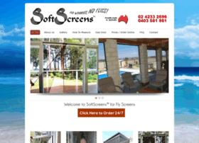 softscreens.com.au