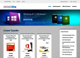 softsell24.de