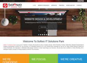 softsio.com