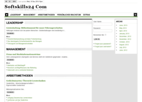 softskills24.com