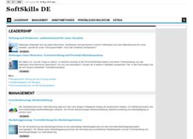 softskills24.de
