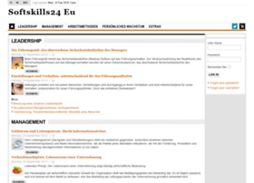 softskills24.eu