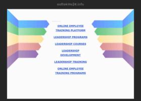 softskills24.info