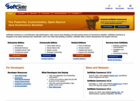 softslate.com