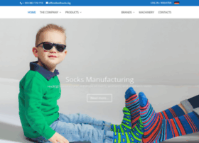 softsocks.co.uk