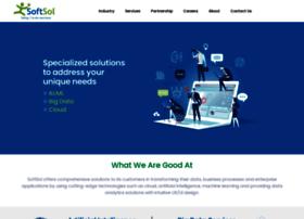softsol.com