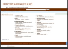 softsolutions-india.com