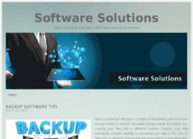 softsolutionsindia.info