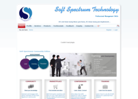 softspectrum.net