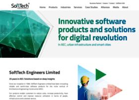 softtech-engr.com
