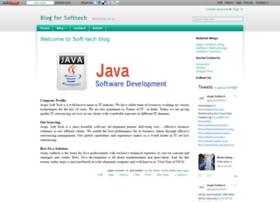 softtechblog.wikidot.com