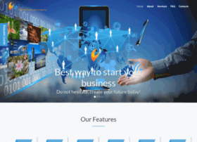 softtechzone.com