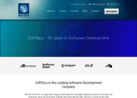 softteco.com