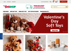 softtoyshop.com.au