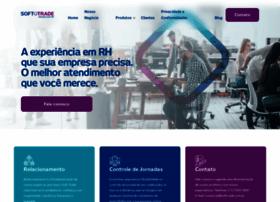 softtrade.com.br