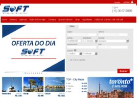 softtravel.com.br