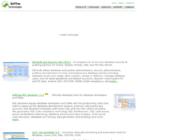 softtreetech.com