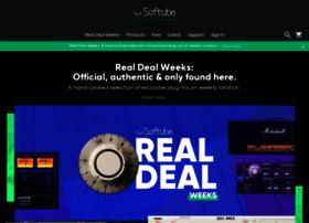softube.com