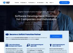 softuni.org