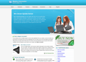 softuninstaller.com