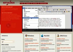 softvalencia.org