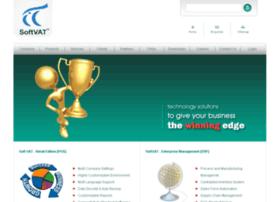 softvat.com