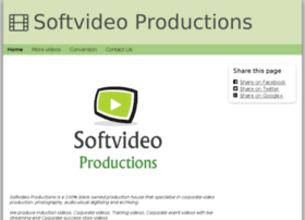 softvideo.org