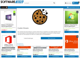 software-2010.de