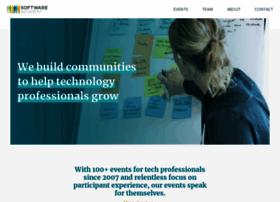 software-acumen.com